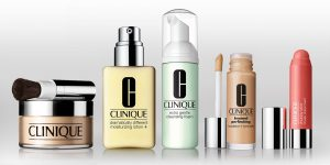 latest free clinique samples in uk