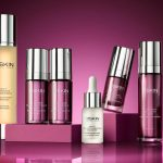 receive 3 free 111skin products samples by mail