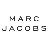 Marc Jacobs Free samples