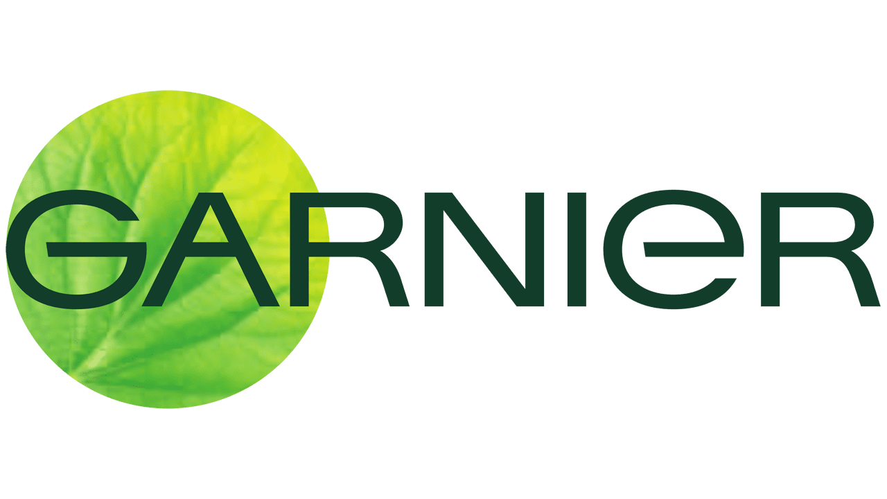 receive free garnier samples in the mail