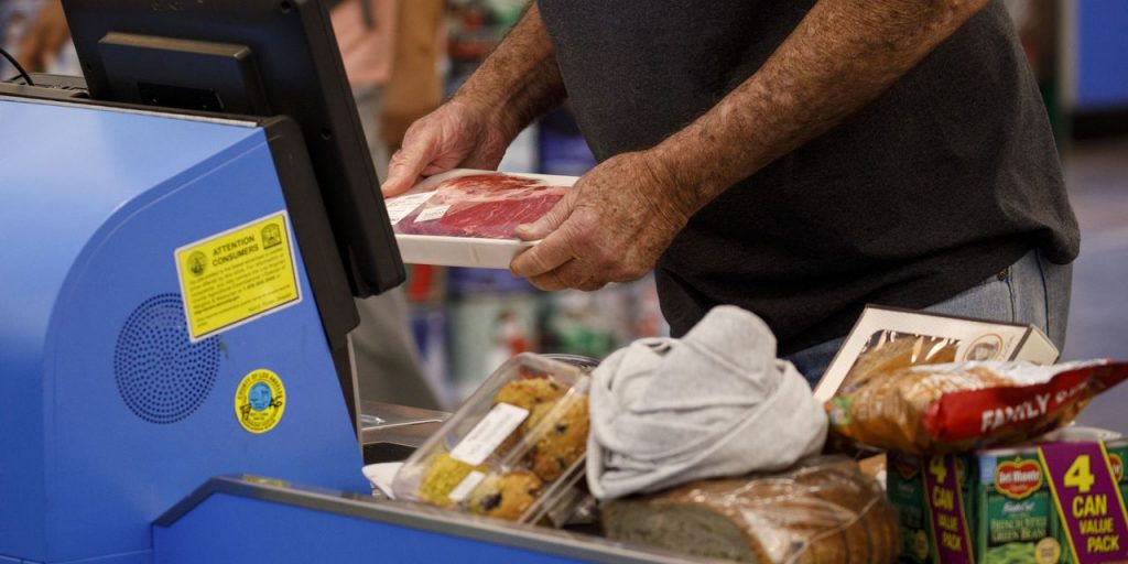 How to use Walmart Coupons