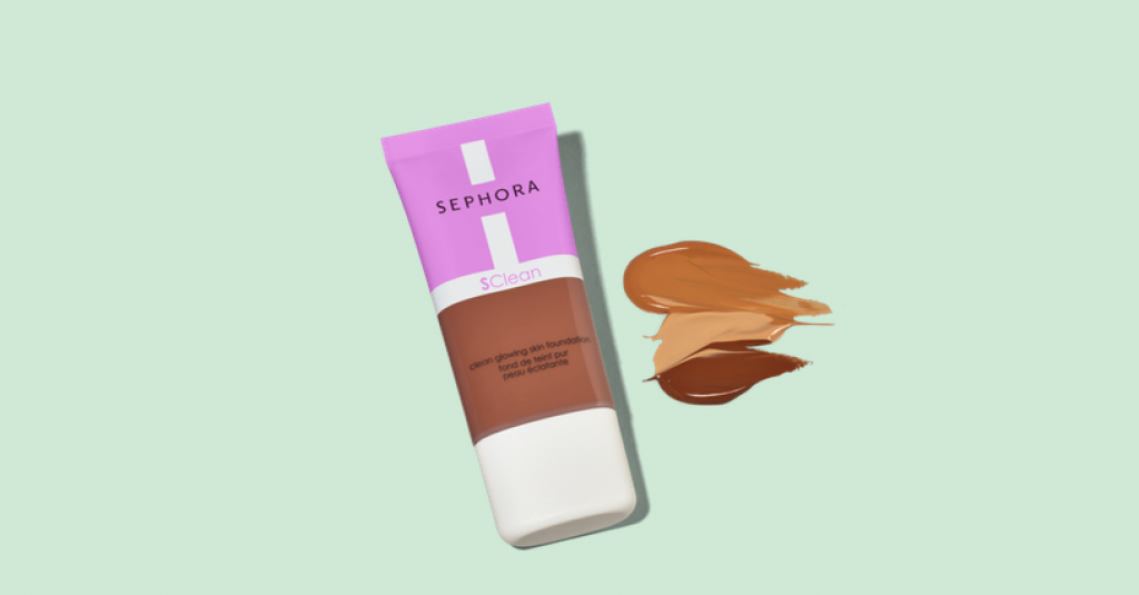 free sephora foundation samples by mail