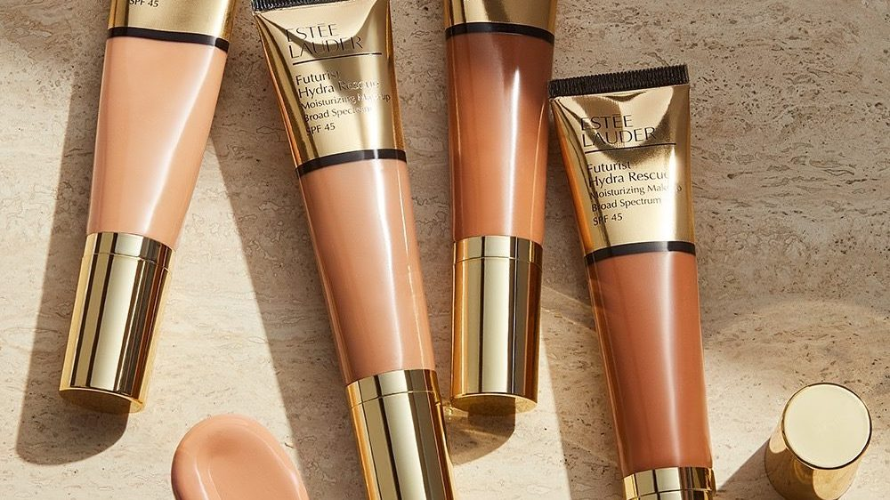 Free Foundation Samples In The Uk Get