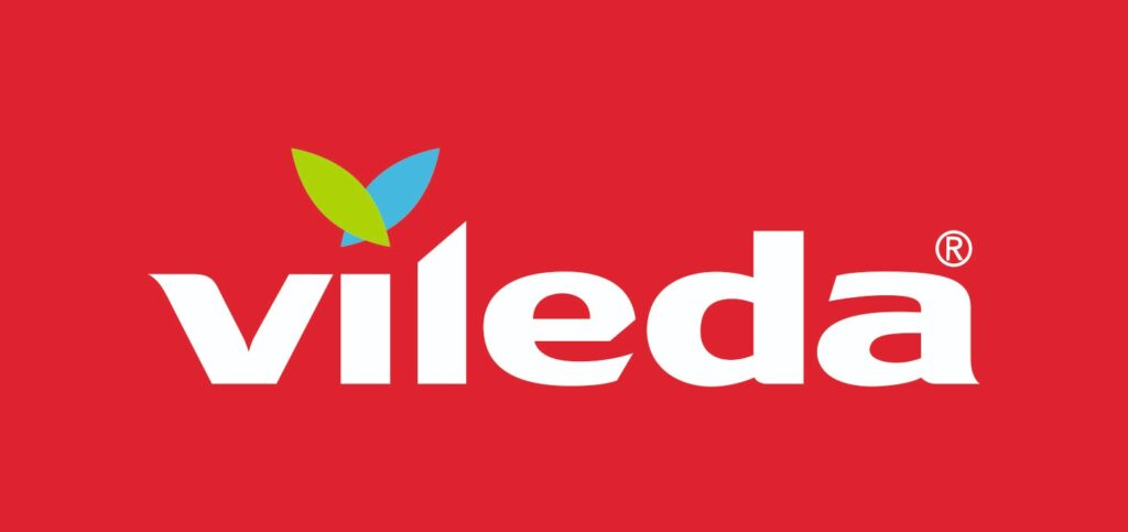 Get Vileda Coupons Canada to save up on Vileda cleaning products in 2021