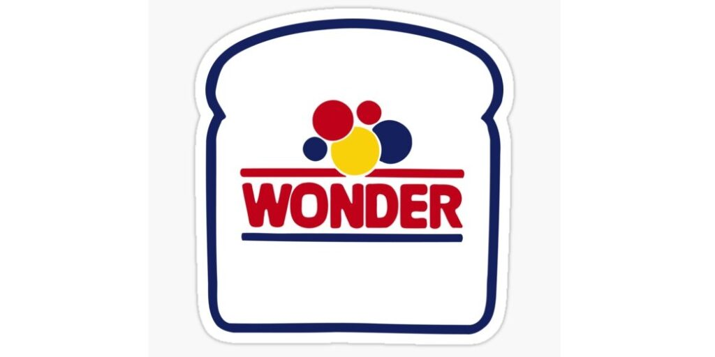 wonder bread coupons canada